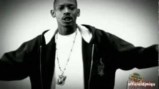 2Pac feat. Kurrupt - Still Ballin