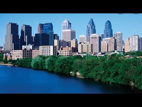 Assalamoalaikum বাংলাদেশিরা Philadelphia কে আপন ঠিকানা করে নিচ্ছে Videoটি দেখার জন্য অনুরোধ রাখলাম!