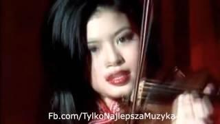 Gambar cover Vanessa Mae - Red Hot