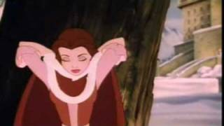 a moment like this disney montage