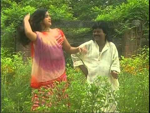 Sab Ras Raaja Devar [Full Song] Bhojpuri Kharbooja