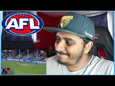 reaction-to-afl-10-best-moments-round-10-2019