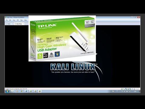 how to fix clean wireless usb