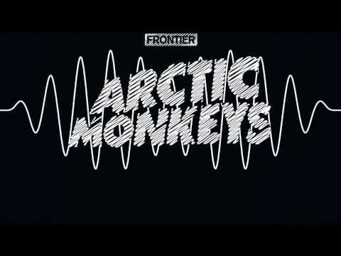 Arctic Monkeys | AM Tour 2014 | Australian TV Commercial