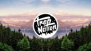TOP 15 BEST NON-COPYRIGHT BEAT DROPS!!! (TRAP NATION EDITION) - Killer Confidence