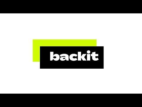Кешбек Backit Как использовать? И вывод средств!