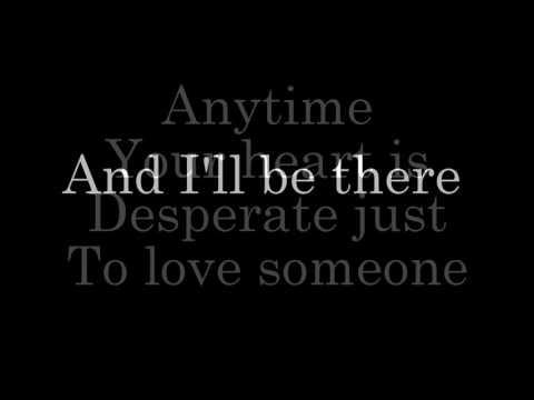 Scorpions - Obsession Lyrics
