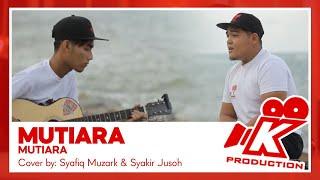 Download lagu Mutiara - ᴄᴏᴠᴇʀ