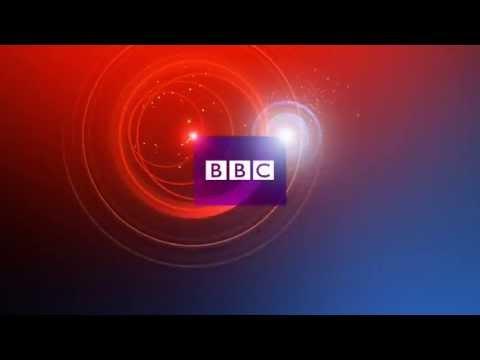 BBC Worldwide Animation