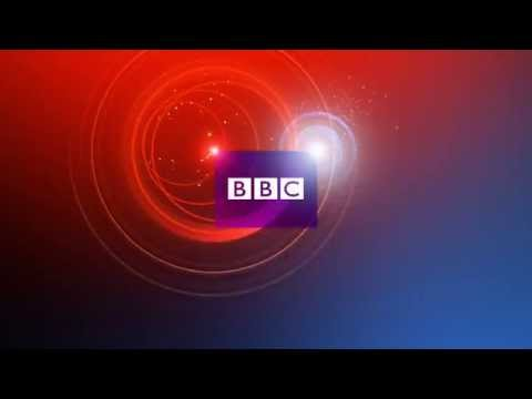 BBC Worldwide Animation - YouTube
