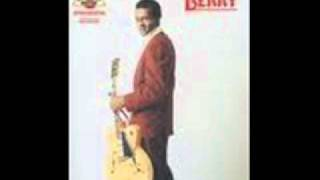 Chuck Berry -  Reelin