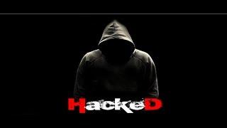 PSN Account wurde Gehackt, die Folgen für Hacker!
