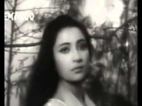 Bengali cinema's 'Queen of Hearts'  : Suchitra Sen's journey
