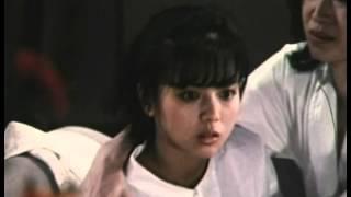 親子の確執が事件を生む菅利恵 平井真子地下鉄サリンは何の為❓