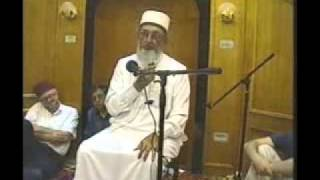 Imran Hosein - The prohibition of Riba (Interest)