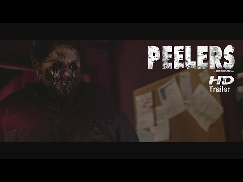 Peelers - Official Theatrical Trailer [HD]