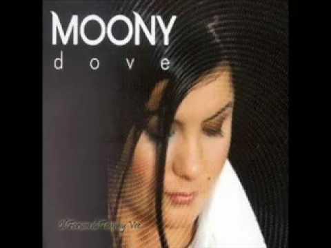 Moony - Flying Away