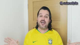 Como Consegui O Averbamento Da Categoria C Em Portugal? Part. André Paulino - 91º LB Responde