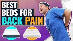 hqdefault - Tempurpedic Back Pain Relief