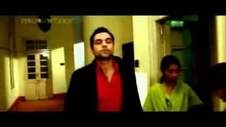 Dev D   Emotional Attyachar Rock Version
