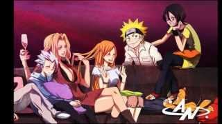 2015 - Descargar Openings De Naruto Shippuden 1 - 16 mp3 Full (Download)