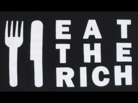 Political Hip-Hop (Music for the Rap Revolution)