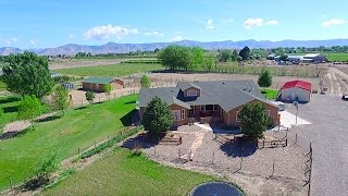 1156 22 1 2 road grand junction co 81505