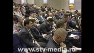 Министр оценил челнинскую промышленность