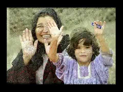 love sweat mother by jahanaIb TAREEN, saddam, HARNAI, harnai