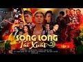 Phim SONG LONG TÁI XUẤT ( Long Tranh Hổ Đấu Tiền Truyện ) - TẬP 3 | Khánh Đơn, Khánh Trung,Ti Gôn