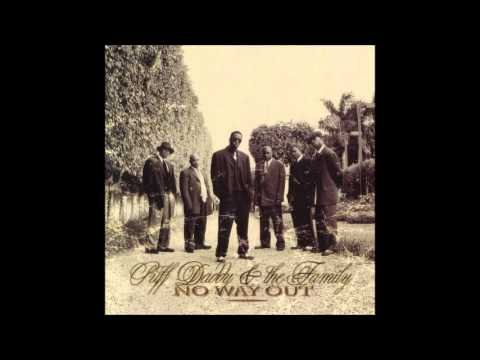Puff Daddy - Victory (Ft. Notorious B.I.G. & Busta Rhymes)
