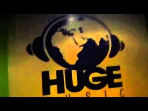 Grindn Xtra Hard @Huge Music Studios
