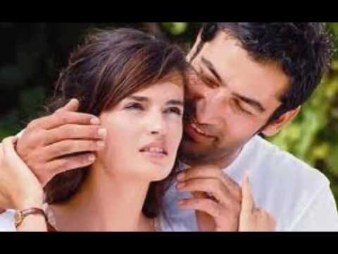aci hayat--ezel--karadayi (songs)