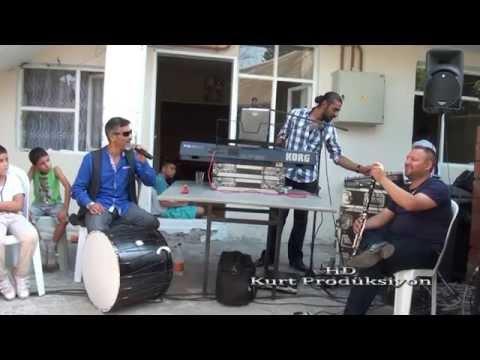 ROMAN HAVASI SEVENLER:  İNANILMAZ BİR SES -Kurt Prodüksiyon