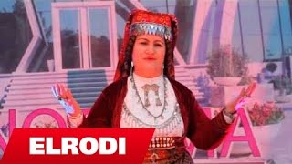 Gjela Duka - Motive dasme
