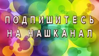 ФИЛЬМ ОЧЕНЬ КЛАССНЫЙ И ОЧЕНЬ РЕДКИЙ!!!   Семерка РОССИЙСКИЕ БОЕВИКИ 2018