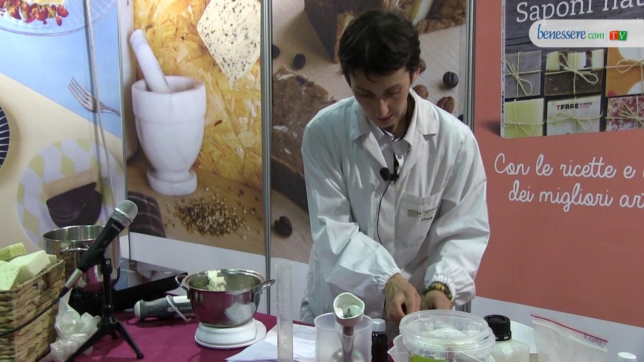Ombretto in crema o in polvere? Ecco come scegliere il più ...
