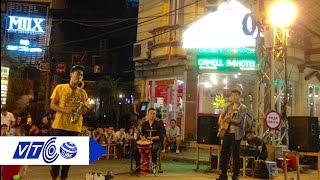 Nỗi sợ cuối tuần của dân phố cổ Hà Nội | VTC