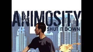 Animosity  - Shut it down (Full Album) YouTube Videos