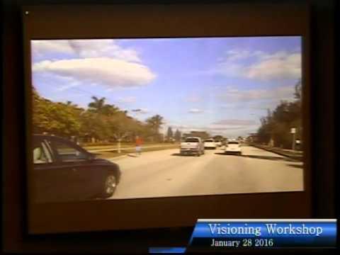 City of Bonita Springs, Bonita Beach Road Visioning Study Part II