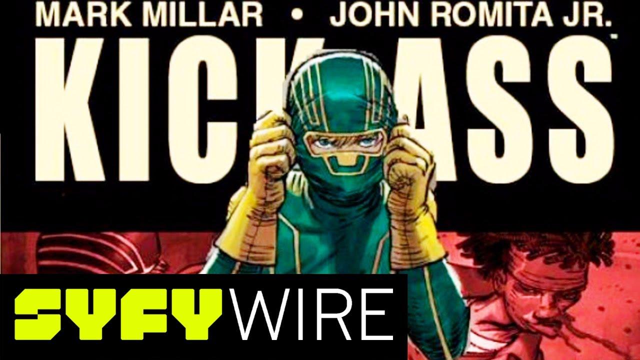 rick and morty season 3 complete kickass