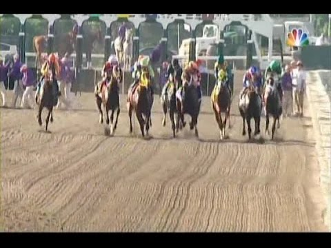 2014 Haskell Invitational Stakes