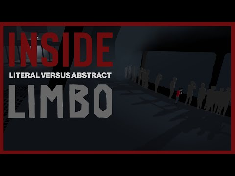 inside-&-limbo-•-abstract-vs-literal-art