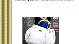 Чего только нет в женской сумочке?(, 2009-03-23T07:12:53.000Z)
