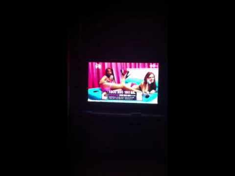 Babe channel tv