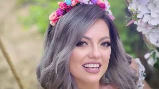 Descarca Bianca Munteanu si Iulian Grigoras - Coronita de flori (Originala 2020)