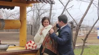 15 11 2014 свадьба