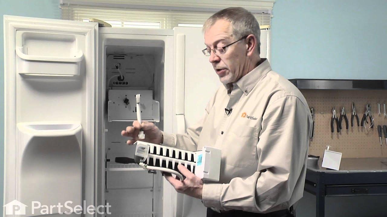 hight resolution of parts diagram for frigidaire refrigerator photos