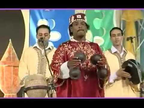 KARIM LJWAD   Music, Maroc, Tachlhit ,اغاني امازيغية - SAMHIYI TAJITIYI - كريم لجواد ـ سامحيي تجتيي