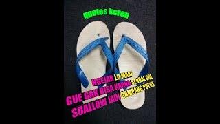 Story wa terbaru 2019 // sedih bikin baper durasi 30 detik